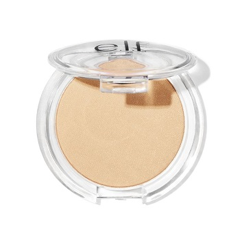 e.l.f- Highlighter Color: Glow