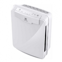 Electrolux  Air Purifier 35 Square Meter