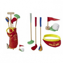 Vilac Vilac Golf Caddy