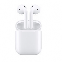 Apple Wireless Airpods MMEF2ZE/A