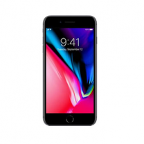 Apple iPhone 8 Plus 256GB, Space Grey