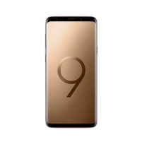 Samsung Galaxy S9 Sunrise Gold 128GB