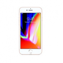 Apple iPhone-8 64 Gb Gold