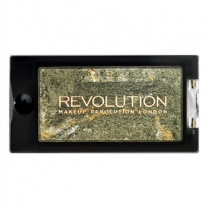 MUR-Revolution Out of This World Merged Eyeshadow - Celestial