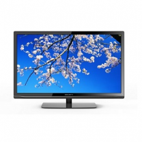 buy LED, LCD, TV's online at best price in Qatar | qt-souq