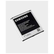 Buy Samsung Galaxy Grand 2 Battery Online at best price in
