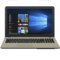 ASUS NOTEBOOK X540MA-GQ024T