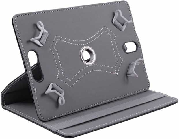 Universal 7 Inch Tablet Case